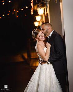 Un adelantito de mi última boda  del año !  Michelle  Omar  #RafyVegaPhotography #Mich&Omar @michelina33