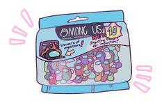 Cute Food Drawings, Cute Kawaii Drawings, Kawaii Art, Kawaii Wallpaper, Wallpaper Iphone Cute, Aesthetic Art, Aesthetic Anime, Cute Patterns Wallpaper, Cute Cartoon Wallpapers