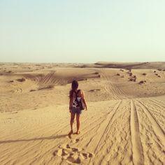 Dubai Desert Dubai Desert, Monument Valley, Trips, Nature, Travel, Viajes, Naturaleza, Traveling, Destinations