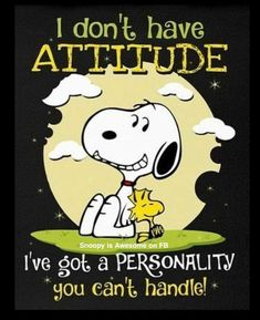 Snoopy and Woodstock Snoopy Images, Snoopy Pictures, Snoopy Love, Snoopy And Woodstock, Snoopy Quotes Love, Peanuts Cartoon, Peanuts Snoopy, Peanuts Comics, Cute Quotes