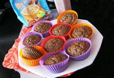 Zabpehelylisztes fogyókúrás muffin Team Building Quotes, Believe Quotes, Keep Calm Quotes, Muffin, Never Give Up, Sport Quotes, Quotes Quotes, Life Quotes, Sweets