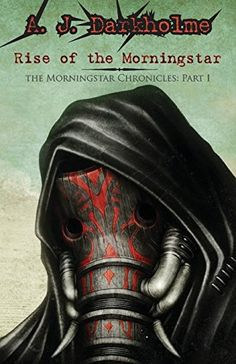 Free Kindle Book - [Science Fiction][Free] Rise of the Morningstar (The Morningstar Chronicles Book Height Quotes, Morning Star, Free Kindle Books, Book 1, Self Help, Science Fiction, Reading, Fictional Characters, Trees