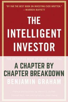 37 Best Value Investing Images Value Investing Investors Finance
