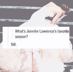 Lol haha funny pics / pictures / Jennifer Lawrence