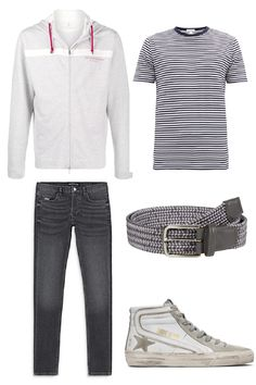 Brunch Outfit, Identity, Digital, Polyvore, Outfits, Image, Fashion, Moda, Suits