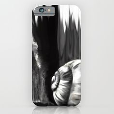 iPhone Case by Galaxy Phone, Samsung Galaxy, Ipod, Iphone Cases, Artwork, Products, Art Work, Work Of Art, Auguste Rodin Artwork