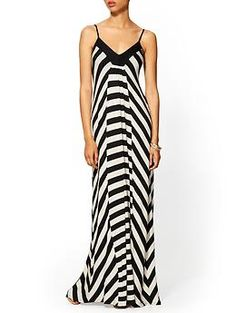 http://www.piperlime.com/products/res/mainimg/sam-stripe-exclusive-maxi-dress-black.jpg