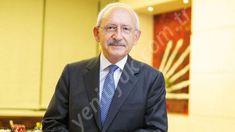 24 Mart'ta Zonguldak'ta düzenlenecek olan Taşkömürü Çalıştay için çalışmalar sürüyor…GMİS Genel Başkanı Demirci ,çalıştaya CHP Genel Başkanı Kılıçdaroğlu'nun da katılacağını söyledi…