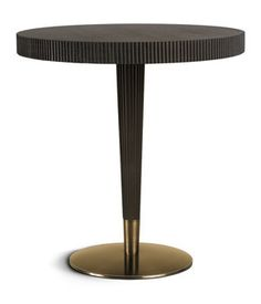 Hendrik - Interna Concrete Furniture, Table Furniture, Luxury Furniture, Furniture Design, Sideboard Table, Bar Height Table, Metal Dining Table, Modern Side Table, Coffe Table