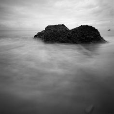 My first Hassy by Andri Elfarsson, via Flickr    .....reminds me of my favourite photographer Thomas Joshua Cooper