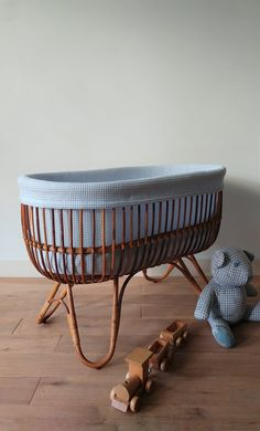I sell rattan cribs and baby dressers, mostly Feel free to contact me or take a look at the website for the Baby Bedroom, Baby Room Decor, Nursery Room, Kids Bedroom, Baby Boy Nurseries, Baby Cribs, Baby Dresser, Baby Bassinet, Baby Furniture