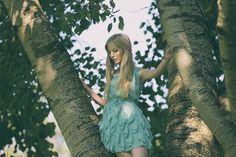 fairytale, photography, dress, lace, blonde, fairy, photoshop, odernichtoderdoch, lichtpoesie, joana