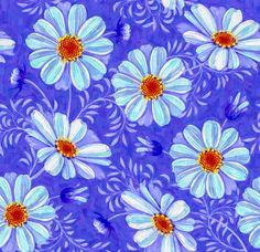 use copon GYKNN at checkoat for special discount Chrysanthemum Flower, Decoupage, Art Ideas, Flora, Artwork, Prints, Diy, Work Of Art, Auguste Rodin Artwork