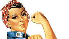 JORGENCA - Blog Administração: O Machismo em Entrevistas de Empregos