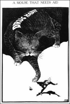 1917_02_12_mccay_mousethatneedsaid.jpg (1032×1531)