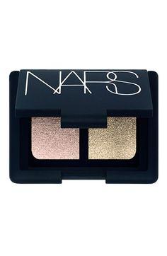 NARS Duo Eyeshadow | Nordstrom