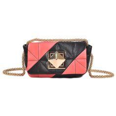 Le Copain Small bag Sonia Rykiel fgc65k