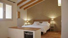 Cau Charmant: Selección de ofertas: 15/07/2014. Hoy un precioso hotel con encanto Rusticae. Hoteles con encanto. Lugares con encanto. www.caucharmant.com