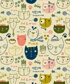 Wallpaper. Print & pattern: P & P SCHOLARSHIP - winners