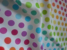 rainbow fabric - Google-søk
