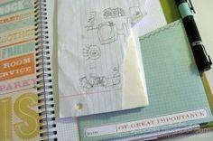 Create Scrapbooks scrapbooks-and-journaling