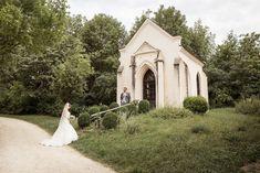 Hochzeit von ~ Julia & Thomas ~ in Niedersulz Wedding Locations, Portrait, Wedding Photography, Ideas, Wedding Anniversary, Newlyweds, Photographers, Photo Shoot, Men Portrait