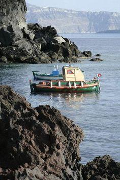 Santorini  www.aressana.gr