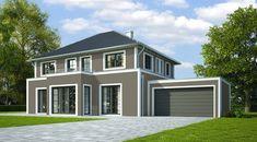 Den Anmutig Hausfassade Gestalten Ideen Vorstellung New