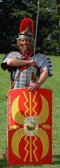 Facts about Romans for Kids - Roman Britain Homework help Ancient Rome, Ancient History, Romans For Kids, Who Were The Romans, Roman Pictures, Roman Shield, Roman Roads, Roman Legion, Roman Britain
