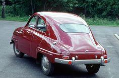 red-saab-92-02