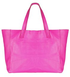 Pink tote bag Super chic bag will make your day brighter! Daisy Eau So Fresh, Gap, Marc Jacobs Daisy, Pink Tote Bags, My Wish List, My Bags, Little Ones, Gadgets, Logo Design
