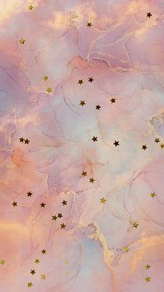 Pastel Color Wallpaper, Bow Wallpaper, Free Wallpaper Backgrounds, Aesthetic Desktop Wallpaper, Flower Phone Wallpaper, Iphone Background Wallpaper, Pretty Wallpapers, Colorful Wallpaper, Wallpaper Ideas