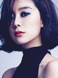 """wonder girls for cèci korea "" Bias Wrecker, Nayeon, Korea, Girls, Fashion, Toddler Girls, Moda, Daughters, Fashion Styles"