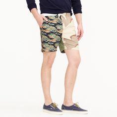 660c9aab 26 Best Men clothes images | Man clothes, Men clothes, Men wear
