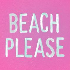 Dreaming of the weekend! #happyhumpday #la #beachdreams #Padgram