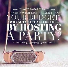www.keep-collective.com/with/taylorrobinette or message me to host a facebook party!