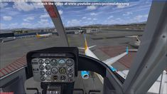 35 Best Helicopter Simulators images in 2017 | Best