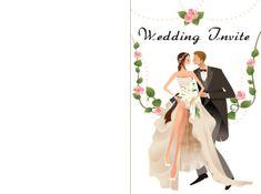 Wedding Day- Ślub - Wioletta Matusiak - Álbuns da web do Picasa Wedding Couples, Wedding Bride, Wedding Day, Wedding Ceremony, Wedding Dress, Wedding Album, Wedding Cards, Free Printable Wedding Invitations, Wedding Illustration