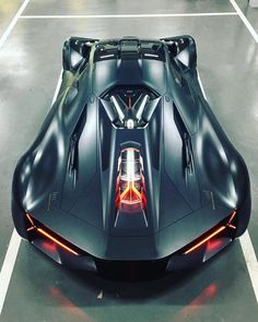 Lamborghini Terzo Millenio on Amazing Cars Photo 8757 Supercars, Carros Lamborghini, Automobile, Pretty Cars, Best Luxury Cars, Super Sport Cars, Amazing Cars, Courses, Fast Cars