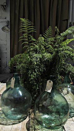 Edición de Madrid in Love – Crazy Mary Wood Pergola, Pergola With Roof, Pergola Shade, Patio Roof, Diy Pergola, Pergola Kits, Pergola Ideas, Porch Ideas, Pop Up