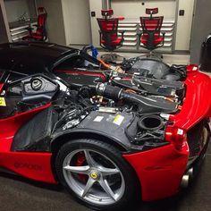 Ferrari LaFerrari ...repinned für Gewinner!  - jetzt gratis Erfolgsratgeber sichern www.ratsucher.de