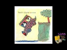 """Kevin Coyne """"Porcupine People"""" Sugar Candy, Taxi, Funny, People, Funny Parenting, People Illustration, Entertaining, Hilarious, Folk"""