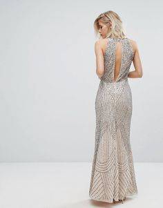 659074d7f94 48 great Dresses images in 2019 | Fashion Design, Costume design ...