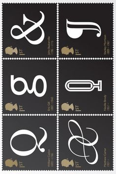 British Stamps  www.lab333.com  https://www.facebook.com/pages/LAB-STYLE/585086788169863  http://www.labs333style.com  www.lablikes.tumblr.com  www.pinterest.com/labstyle