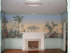 Image result for zuber wallpaper