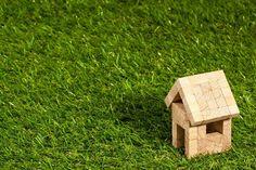 Les #taux de #credit #immobilier vont encore baisser ...!!!