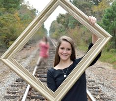 Teen World, Linked List, Beautiful Young Lady, 17th Birthday, Southern, Facebook, Photography, Photos, Bebe