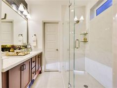 4407 Swift Path #18, Austin TX 78741