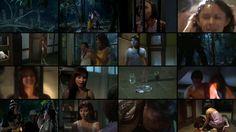 # Adult movie zone presents::New Indonesian Movie / Film Indonesia Terbaru Bioskop 2016  Surat cinta untuk kartiniAADC 2Ada Apa Dengan Cinta 2Comic 8 : Casino Kingsget up stand upgila jiwaghost diaryjuarakalam-kalam langit video mautsuper didicipali km 182rumah pasung Follow us on : http://ift.tt/2bpOMDhhttp://ift.tt/2b5Am7phttps://twitter.com/adult_moviezonehttp://ift.tt/2bpOLz1 Join Our Grouphttp://ift.tt/2bpp80E