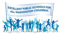 PAC Board meets today to discuss which WA candidates to endorse. #waelex #waedu
